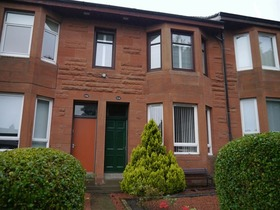 Crawford Street, Motherwell, ML1 3BN