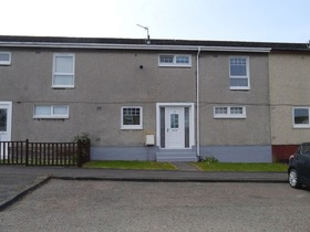 Catriona Way, Motherwell, ML1 4NS