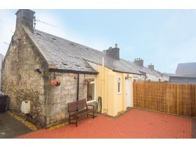 Houses for sale lasswade midlothian