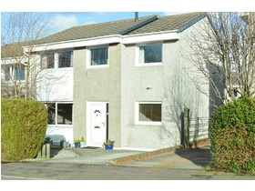 52 Woodfield Avenue, Colinton, EH13 0HX