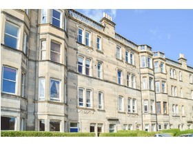 26/9 Craighall Crescent, Trinity, EH6 4RZ