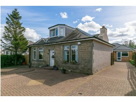 141 Captains Road, Liberton, EH17 8DY