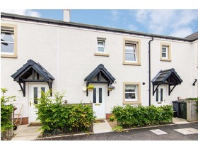 39 Bughtlin Market, East Craigs, EH12 8XP