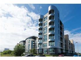 5/1 Western Harbour Way, Newhaven, EH6 6LP