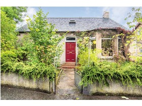 1 Moorfield Cottages, Dalkeith, EH22 1SF