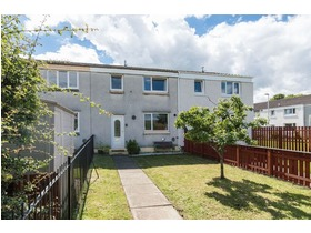 60 Atheling Grove, South Queensferry, EH30 9PG