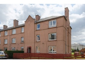 36/6 Stenhouse Gardens North, Stenhouse, EH11 3EL
