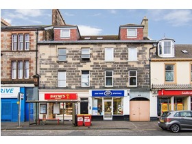 104a North High Street, Musselburgh, EH21 6AS