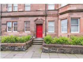 14/4 Piershill Place, Piershill, EH8 7EH