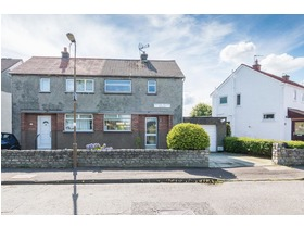 19 Wester Broom Avenue, South Gyle, EH12 7RD