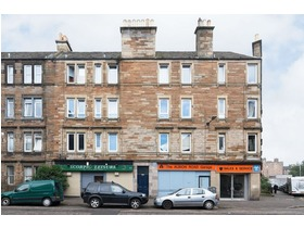 Albion Road, Easter Road, EH7 5QU