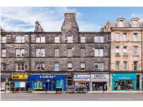 2f3, 22 Great Junction Street, Leith, EH6 5LA