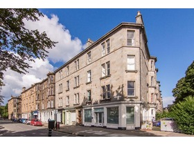 1f2, 28 Sciennes Road, Marchmont, EH9 1NX