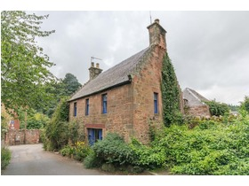 Loan Cottage, Garvald, Haddington, EH41 4LN