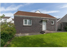 24 Hillpark Wood, Blackhall, EH4 7SZ