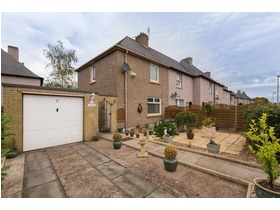 62 Pinkie Road, Musselburgh, EH21 7QT