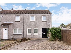 8 North Bughtlinrig, East Craigs, EH12 8XY