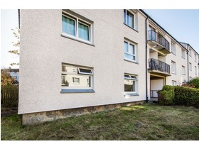 60/1 Rankin Drive, Blackford, EH9 3DJ