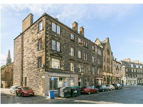 54/6 Queen Charlotte Street, Leith, EH6 7EX