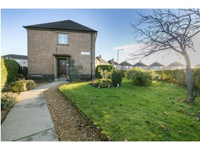 13 Easter Drylaw Loan, Easter Drylaw, EH4 2RJ