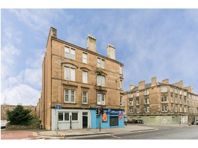 167/3 Easter Road, Easter Road, EH7 5QB