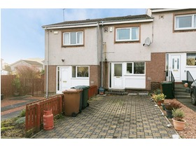 16 Howden Hall Loan, Liberton, EH16 6UY