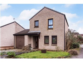6 Acredales Walk, Haddington, EH41 4RR
