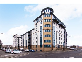 Tower Place, The Shore, EH6 7BZ
