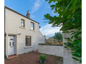 West High Street, Greenlaw, Duns, TD10 6XA