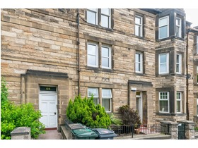 , F Queensferry Road, Edinburgh, Eh4, Craigleith, EH4 2BG