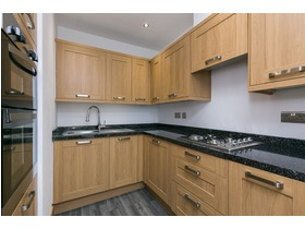 Easter Road, Edinburgh, Eh6, Easter Road, EH6 8LF