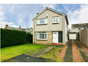 Mayburn Avenue, Loanhead, EH20 9EY