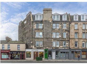 Ferry Road, Leith, EH6 4AD