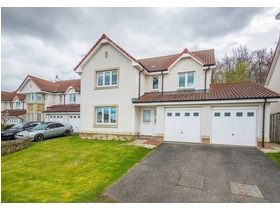 Hawk Crescent, Dalkeith, EH22 2RB