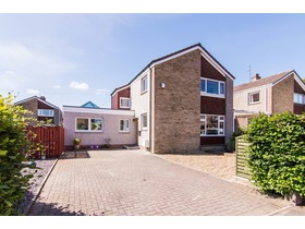 Loch Place, South Queensferry, EH30 9NG