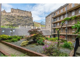 Websters Land, Grassmarket, EH1 2RX