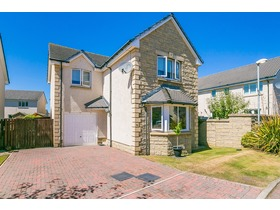Toll House Grove, Tranent, EH33 2QR