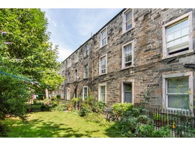 Stephen Place, Stockbridge, EH3 5AJ
