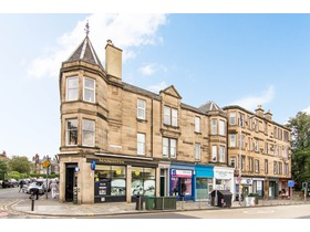 Comiston Road, Morningside (Edinburgh), EH10 5QN