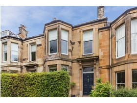 Dean Park Crescent, Stockbridge, EH4 1PH