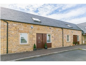 Blinkbonny Road, Currie, EH14 6AE
