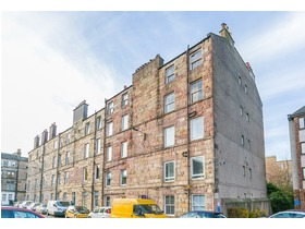 South Lorne Place, Leith, EH6 8QN