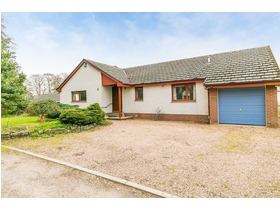 Mullion Way, Rosemount, Blairgowrie, PH10 6GX