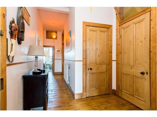 2 bedroom flat for sale, Harrison Gardens, Shandon ...