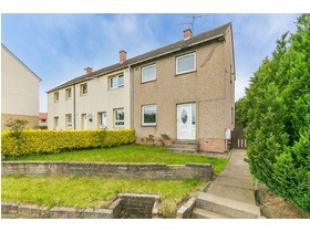 Buckie Road, Mayfield, Dalkeith, EH22 5EP