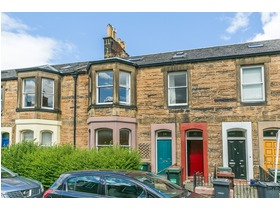 Hollybank Terrace, Shandon, EH11 1SW