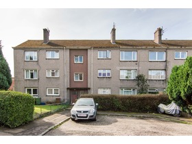 Piersfield Grove, Piershill, EH8 7BY