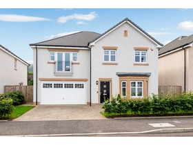 Scald Law Drive, Colinton, EH13 0FE
