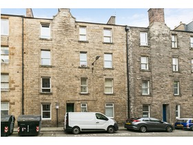 Upper Grove Place, Fountainbridge, EH3 8AU