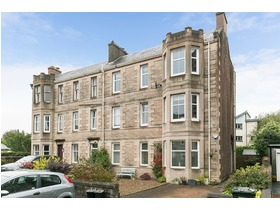 Western Place, Murrayfield, EH12 5QA